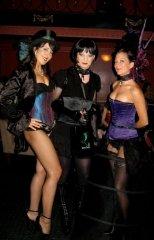 burlesque_ball_2007.jpg